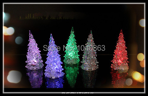 Buy new christmas tree lights led for Where can i buy a red christmas tree
