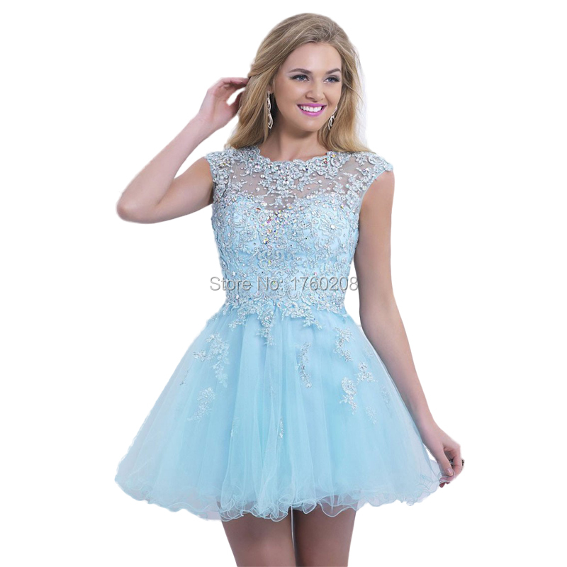 Prom dresses for 100 dollars or less - Best Dressed