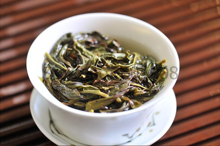 100g Nonpareil Feng Huang Choushi Rice Flower Flavour Phoenix Dan Cong Oolong Tea