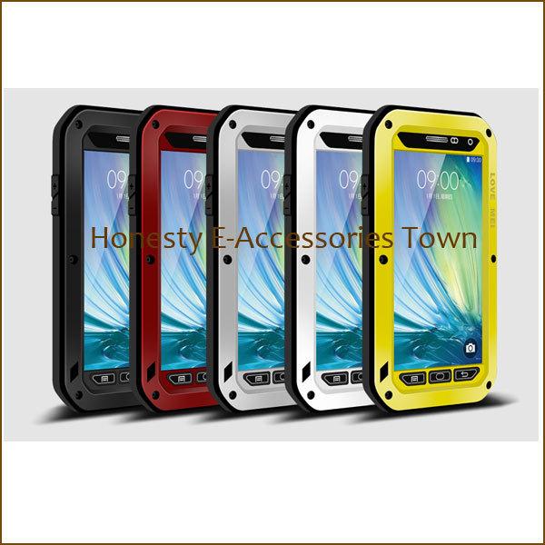 Чехол для для мобильных телефонов Love mei 1 /samsung A7 A7000 A700 For Samsung Galaxy A7 A7000 A700 чехол для для мобильных телефонов love mei 20 samsung 4 n9100 n910 for samsung galaxy note 4 n9100 n910