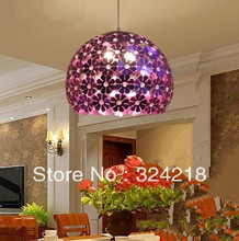 Free shipping crystal pendant light brief modern bar counter restaurant lamp lighting lamps ,study room.dining room.living room(China (Mainland))