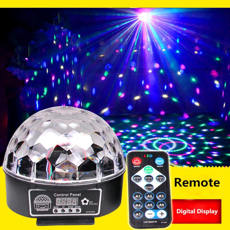 Boule de cristal laser promotion achetez des boule de cristal laser promotionnels sur aliexpress for Boule laser noel