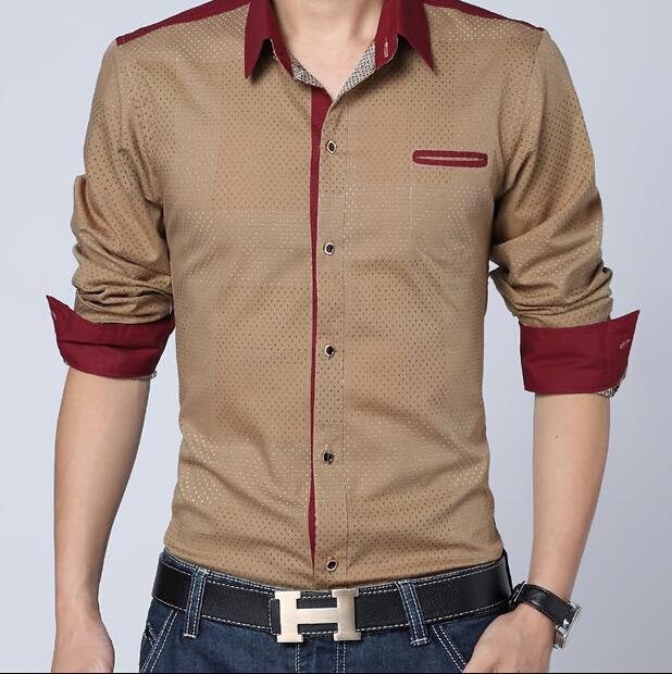 Similiar Casual Shirts For Men Keywords