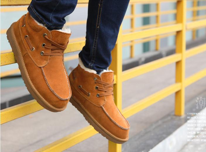 Compare Prices on Size 14 Mens Boots- Online Shopping/Buy Low ...