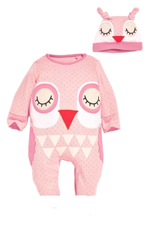 Aliexpress Buy 2015 new autumn baby boy clothes
