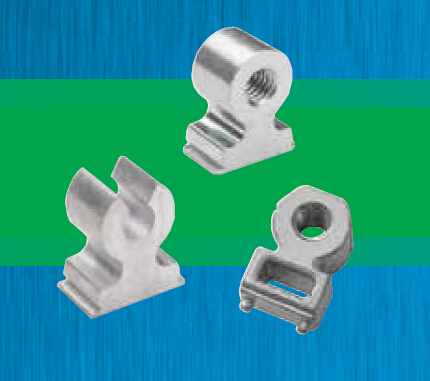 RAA-M3-7-4 self-tapping right andle fastener<br><br>Aliexpress