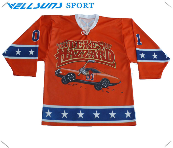 hot selling ice hockey jersey,custom team ice hockey jersey with best quality(China (Mainland))