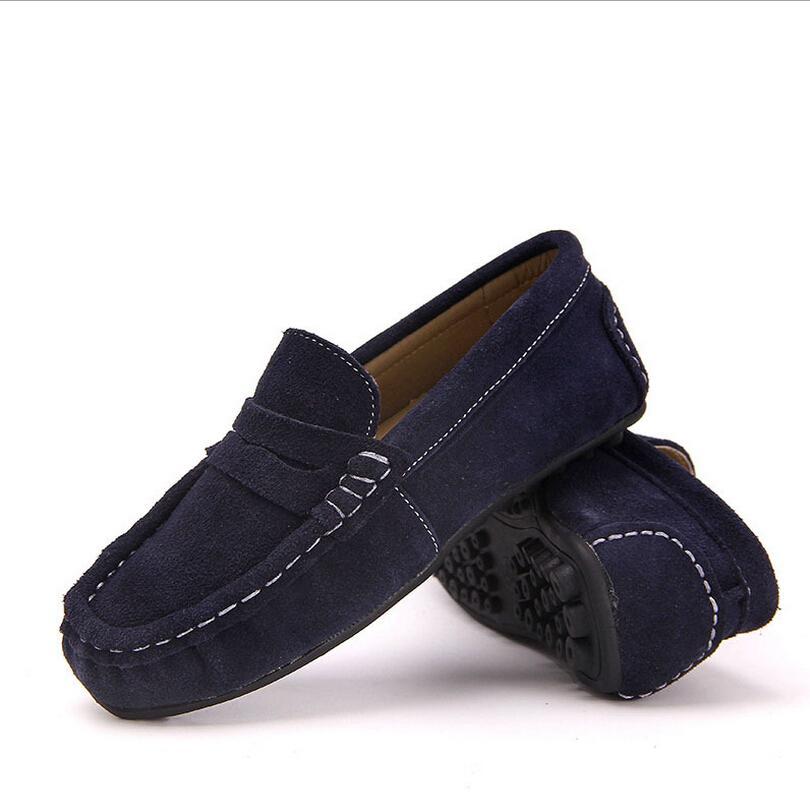 High Quality Kids Shoes Design-Buy Cheap Kids Shoes Design lots ...