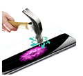 2 5D Ace Design Ultra thin Explosion Proof Premium Tempered Glass Film Screen Protectors For iPhone