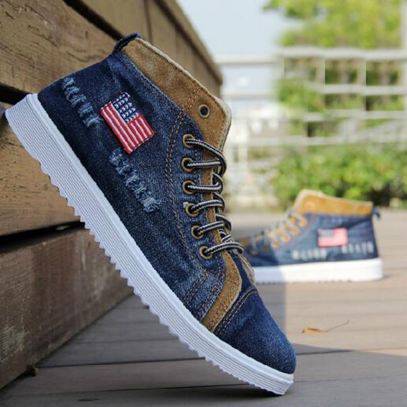 popular usa flag shoes buy cheap usa flag shoes lots from