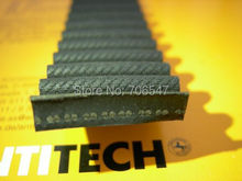 Buy Free 1pcs HTD1208-8M-30 teeth 151 width 30mm length 1208mm HTD8M 1208 8M 30 Arc teeth Industrial Rubber timing belt for $33.50 in AliExpress store