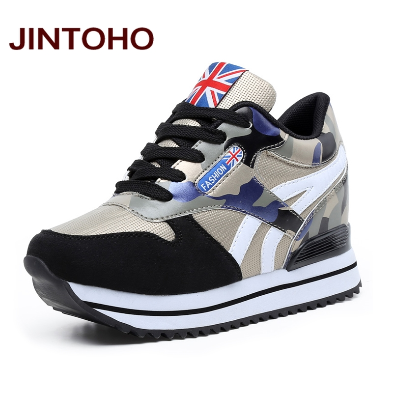 aliexpress buy jintoho fashion canvas casual