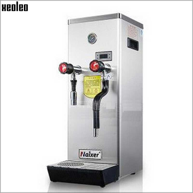 commercial bubble machine