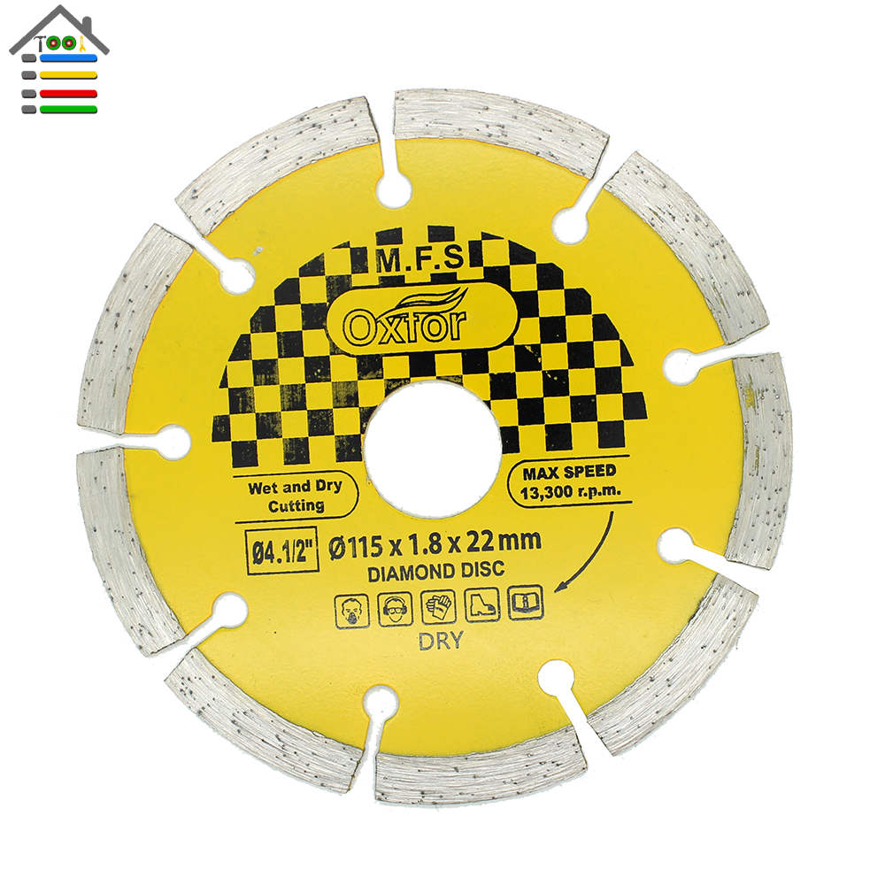 Ceramic tile cutting disc image collections tile flooring design cutting ceramic floor tiles with angle grinder gallery home cutting ceramic tile with a circular saw doublecrazyfo Gallery