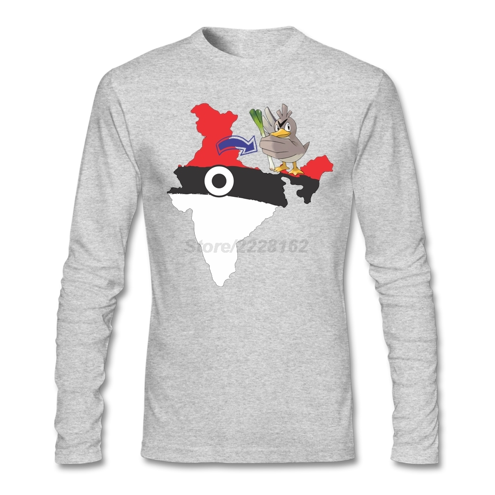 Online Get Cheap Screen Printing T Shirts -Aliexpress.com ...