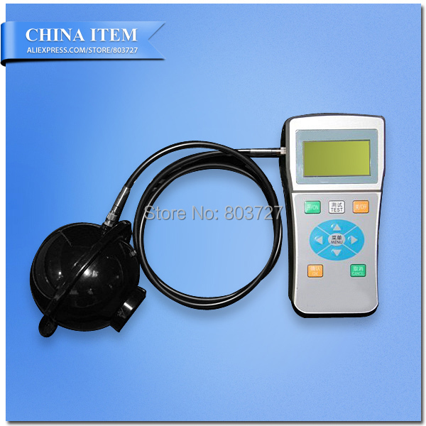 CX-Chroma2A Pocket Portable Spectrometer for LED Lamp Test Equipment with 10 cm Integrating Sphere(China (Mainland))