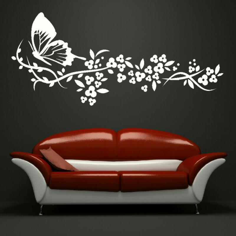 Moderne pochoirs promotion achetez des moderne pochoirs for Pochoir chambre