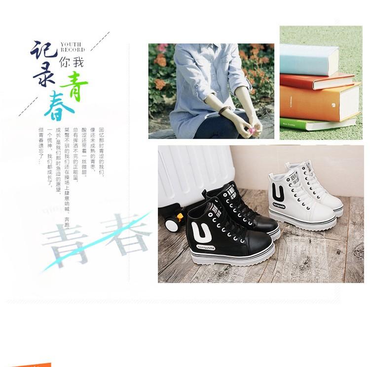 20161104_024801_117