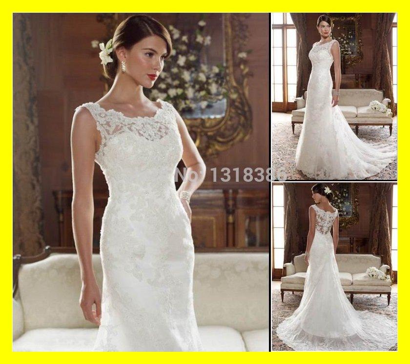 robe de mariee pour un deuxieme mariage la mode des