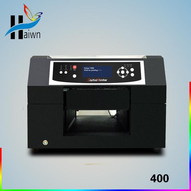 golf printing machine