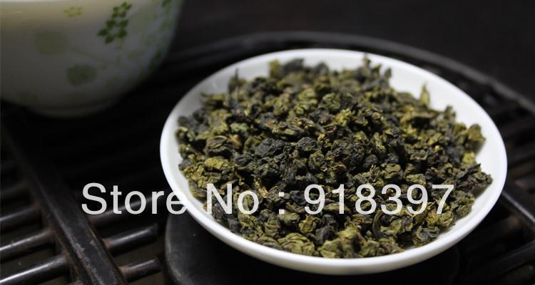 Гаджет  Aroma Charcoal Tie guan yin Oolong  Tea 100g None Еда