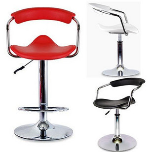 Special stylish bar chair lift swivel stool chairs leisure parlor high<br><br>Aliexpress