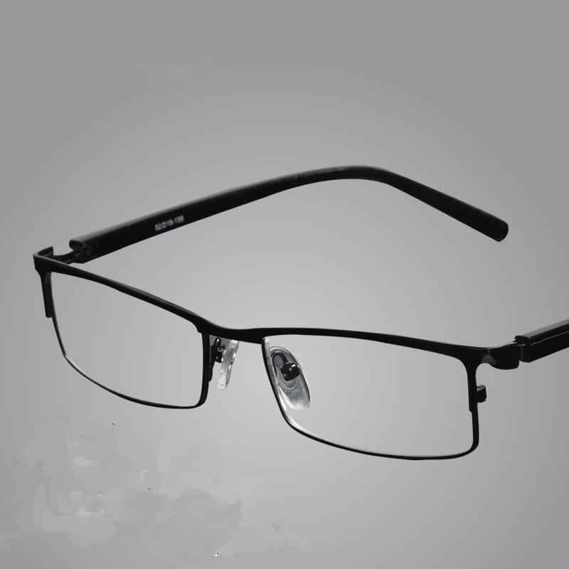 fashion reading glasses bk9e  fashion reading glasses