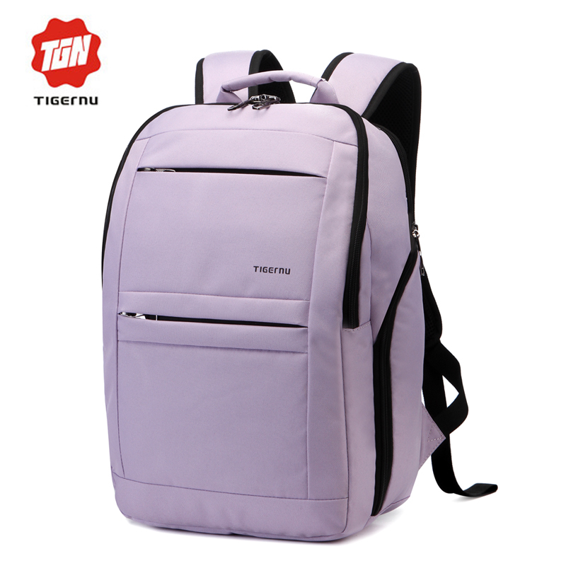Student School Bags For Girls Boys Travel Bagpack for Teens High Quality 2016 Backpack In School Backpacks College Bags(China (Mainland))