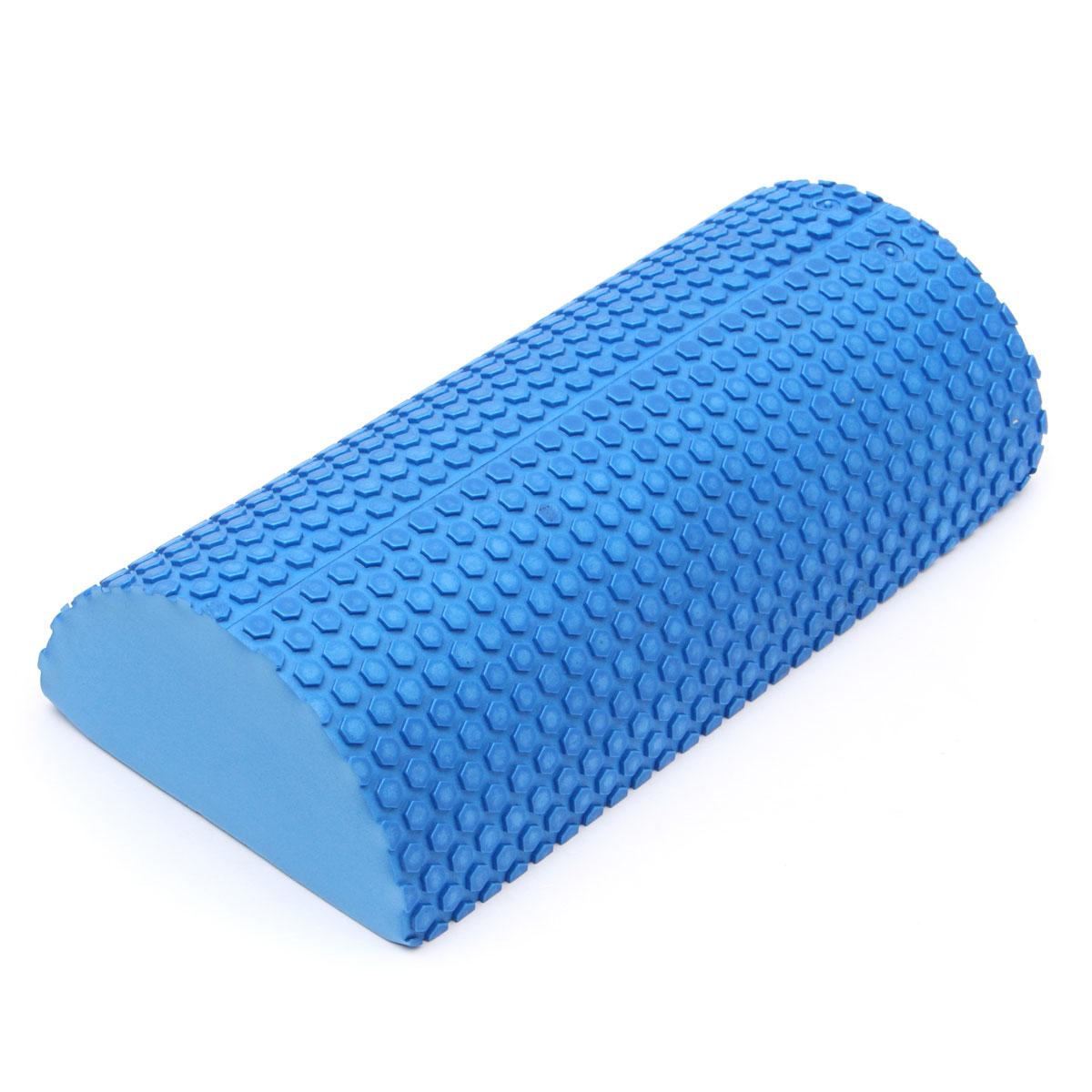 Achetez en Gros gym blocs de mousse en Ligne à des