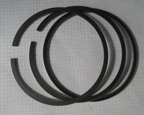 EY20 piston Rings