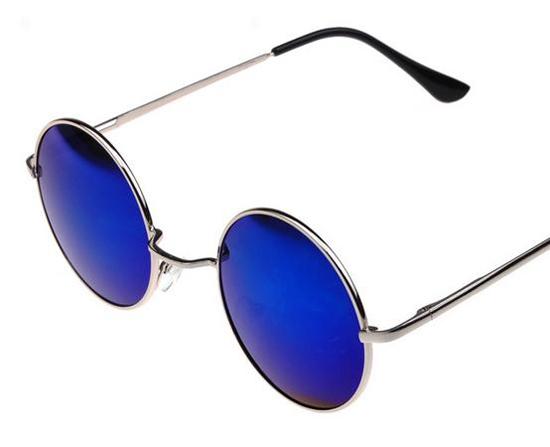 Женские солнцезащитные очки Gafas Oculos Feminin JL001A