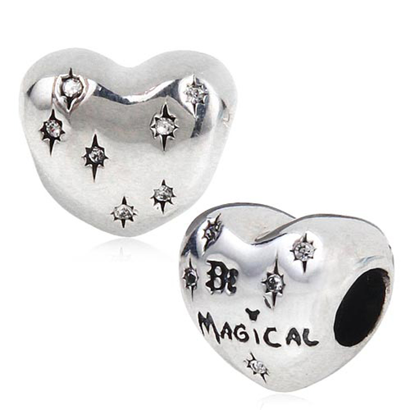 original 925 sterling silver charms quot be