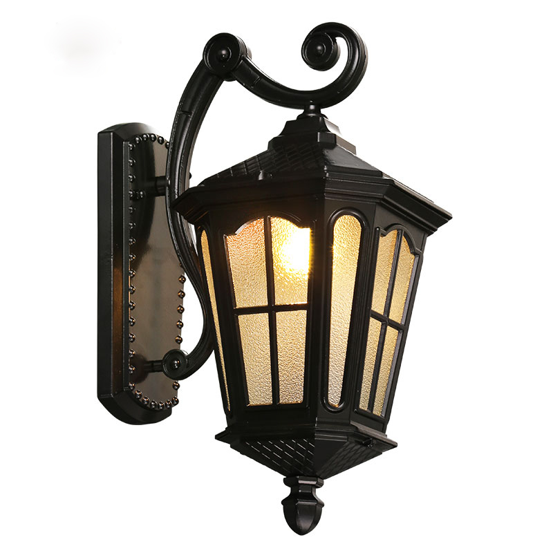 Vintage Outdoor Wall Lamps : Popular Outdoor Kerosene Lanterns-Buy Cheap Outdoor Kerosene Lanterns lots from China Outdoor ...