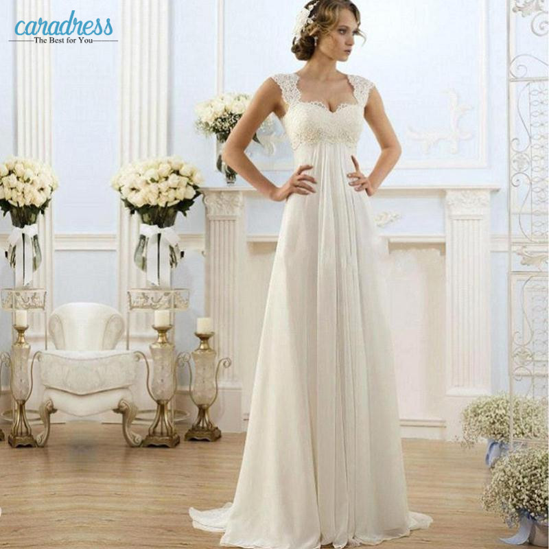 Popular maternity wedding dresses under 100 buy cheap for Maternity wedding dresses under 100