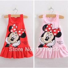popular minnie mouse dress