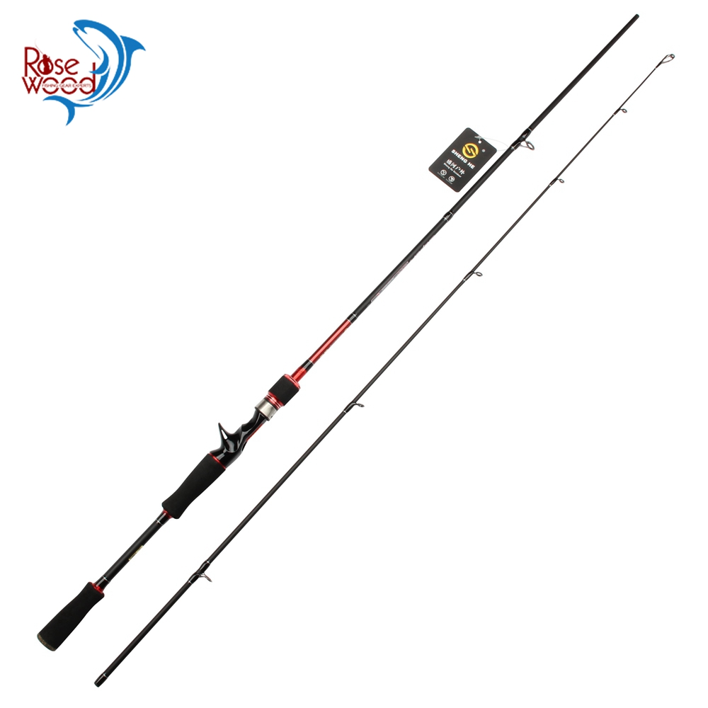 Christmas Promotion! M Action Japan Carbon Fiber 2.1m Ultra Light Casting Fishing Rod 5-15g Lure Weight China Stream Fishing Rod(China (Mainland))