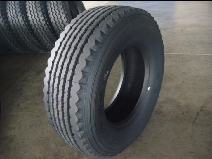 truck tire 9.00R20(China (Mainland))
