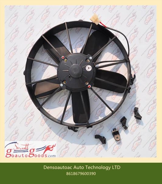 Aire acondicionado ventilador de aspas de alta calidad for Aspas para ventiladores
