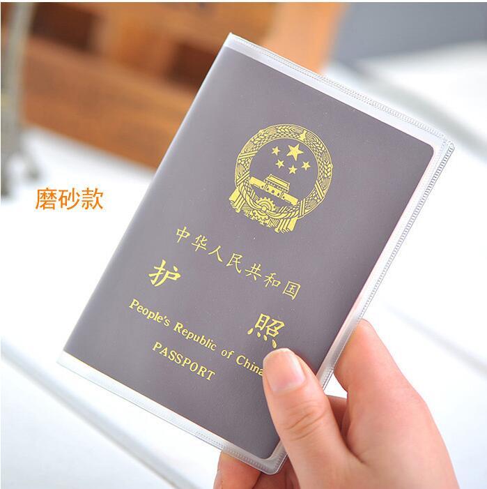 Для дома и Офиса Хранения из Китая