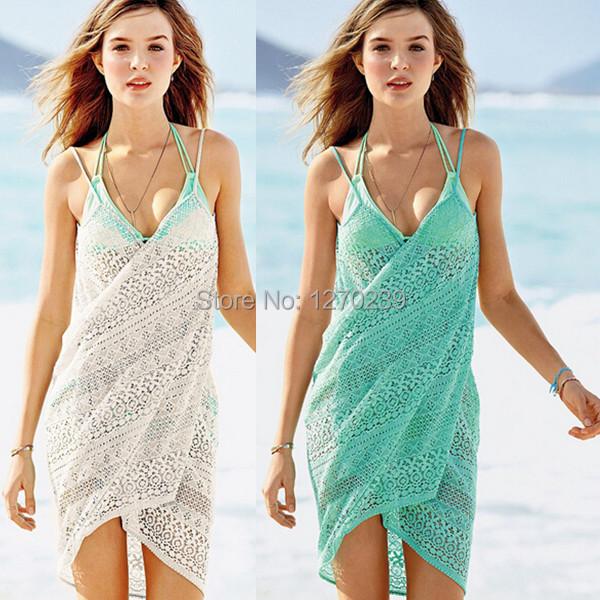 Одежда Для Пляжа Купить