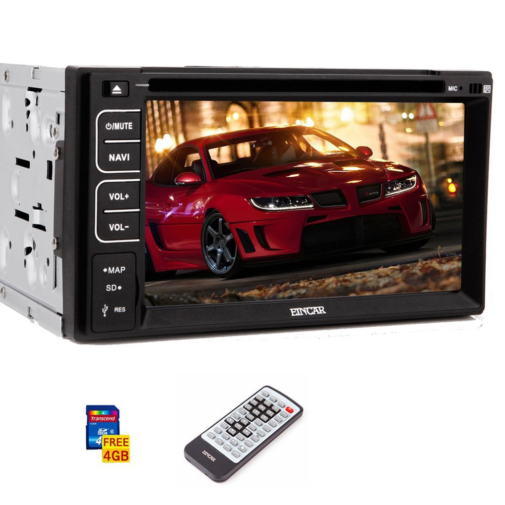 Windows 8.0 Double DIN In Dash ARM 11 GPS Navigation car radio DVD player Fastest 800MHZ CPU Multi-Touchscreen with Bluetooth AM(China (Mainland))