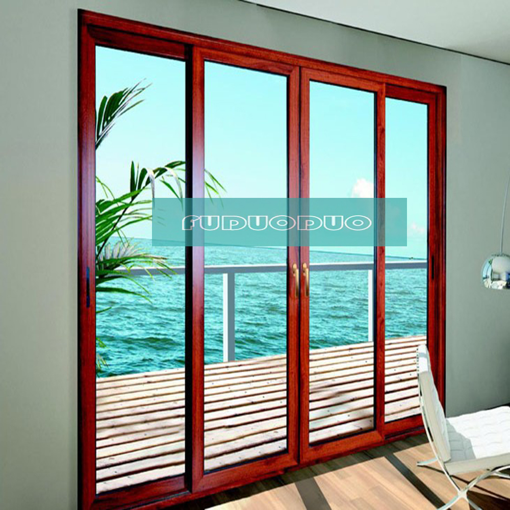 Exterior sliding glass doors lowes images for Exterior door with sliding window