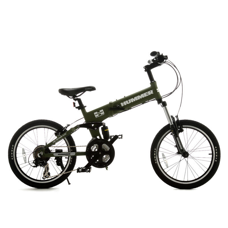 Compare Prices On Specialized Bmx Bike Online Shopping