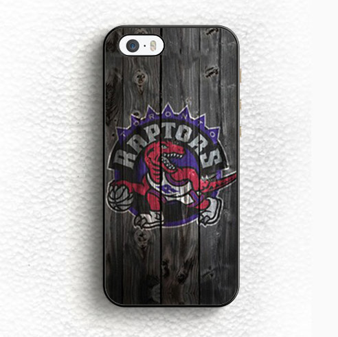 Wood Custom For Toronto Raptors Soft TPU Black Skin Mobile Phone Case For iPhone 6 6S Plus 5 5S 5C SE 4 4S Back Shell Case Cover(China (Mainland))