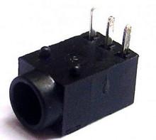 MP4 / MP5 accessories tripod 3 feet 3.5mm port jack socket DC charging source
