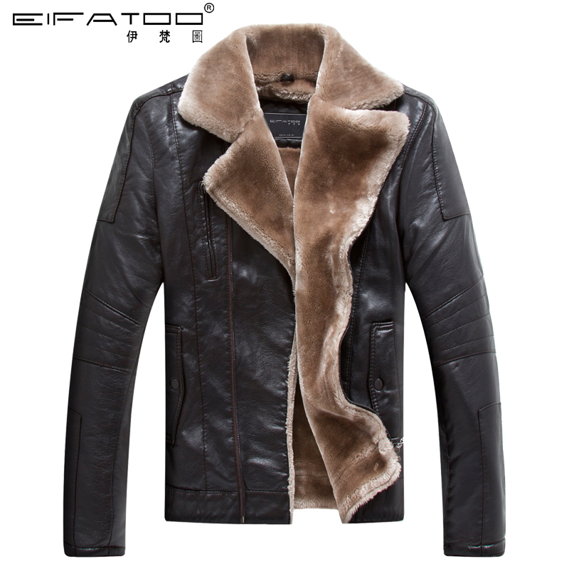 Discount Designer Clothes Men's Discount urban clothing mens
