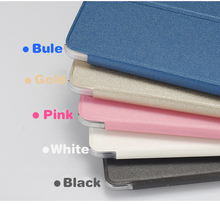 High quality Free shipping original thin pu case for 10.6″ Cube i10 quad core Tablet PC,Cube i10 case,Cube i10 Cover