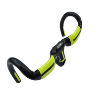 Specials! FCFB FW Full Carbon Fiber Road Bicycle Integrated Handlebar with stem FW-RDBI-15 super computer frame(China (Mainland))