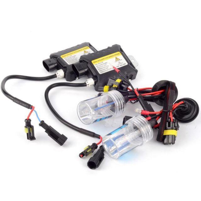 Free Shipping 12V/24V 35W Digital HID Xenon Kit Xenon Bulb 24V Slim Ballast H1 H3 H4-1 H7 H8 H9 H10 H11 9004-1 9005 9006 9007-1(China (Mainland))