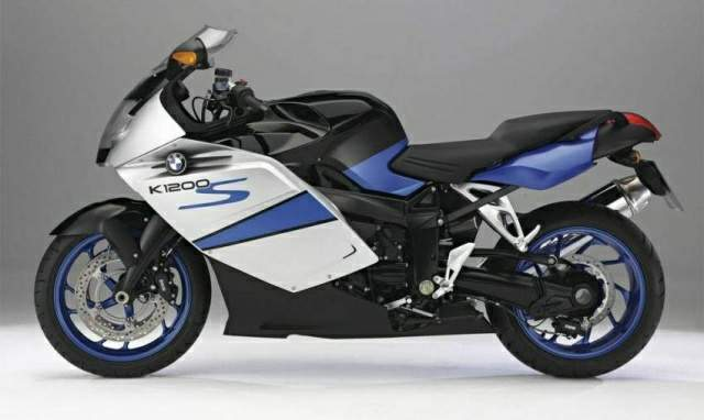 Free 5 Gifts ABS Kit Handcrafted Black Blue White Fairing Fit K1200S 05 08 06 07 Cover Race Seat Screw Body Work(China (Mainland))
